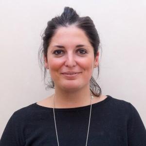 Valentina Cappelli