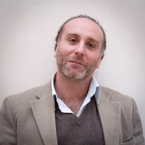 Fabio Beni
