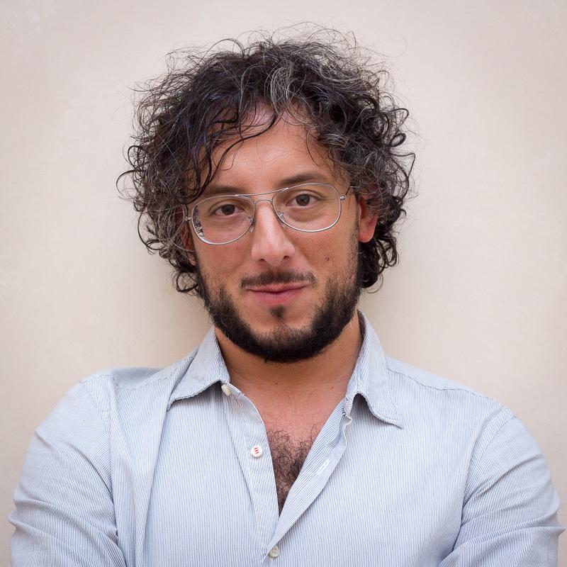 Daniele Santoni