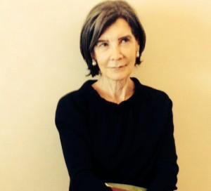 Annalisa Nardini