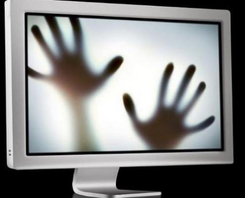 dipendenze-da-internet(1)